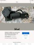 D352EBBA-1FA1-4228-830A-C3F2334E1873.jpg