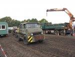 unimog traktor 036.jpg