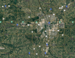 Screenshot_2019-06-08 Fallout Reporting Posts and Nuclear Fallout Shelters in Canada - Google My.png