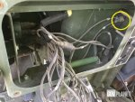 HMMWV dash ground highlited.jpg