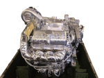 w_15_1631602_2815-01-248-7644-5705597-6v53t-silver-m113-engine_550.png