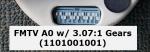 Speedometer Settings for 3.07 MRAP Axle Gears - 23Jun2019.png
