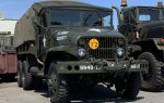 GMC XM211 Completed.jpg