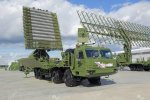 68399777-kubinka-moscow-oblast-russia-sep-06-2016-the-interspecific-mobile-radar-system-nebo-m-u.jpg