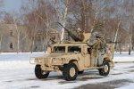 gmv-special-forces-hr.jpg