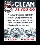 FP-2228-CAYG-Clean-As-You=Go.jpg