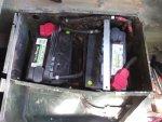 Imp Battery Bars.jpg