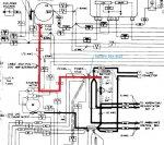 Ambulance battery system.jpg