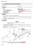 4 Wiper Pivot Tech Memo TM-9-2320-280-20-3.PNG