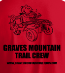 2019 Trail Crew Back.png