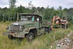 truck a bagr-2.jpg