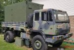M1078MAN.jpg