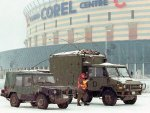 ice-storm-corel-centre-armed-forces-1998-ottawa.jpg
