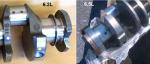 6.2L vs. 6.5L crankshaft.PNG