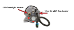 Fuel Heater.png