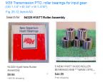 Deuce PTO, input gear bearings.PNG