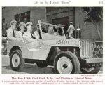 Nimitz-Navy_jeep.jpg