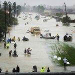 fmtv flood.jpg