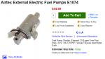 FuelPumpAirtex.PNG
