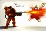 burn heretic flamethrower.jpg