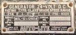 24 volt generator tag (1).jpg