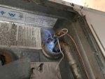 water heater fail.jpg