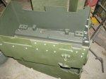 Battery Box Reinforcement Mod 5.jpg