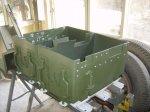 Battery Box Reinforcement Mod 8.jpg