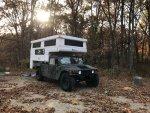Inkedhummver camper 3_LI.jpg