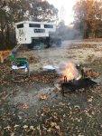 Inkedhummver camper 5_LI.jpg