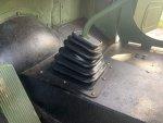 New Shifter Boots.jpg