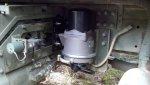 Haldex Air Dryer Install II.jpg