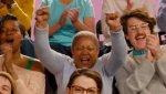 cheering.jpg