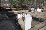 Parni buchar concrete 11_resize.JPG