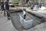Parni buchar concrete 29_resize.JPG