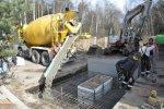 Parni buchar concrete 40_resize.JPG