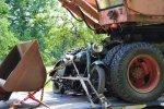 2012-06 june truck lossen 15-resize.jpg