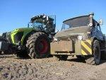 unimog traktor 070.jpg
