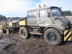 unimog traktor 046.jpg