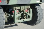 receiver hitch on M900 tracrtor.JPG