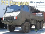 Military Vehicle Show  800 x 600 Photo 712 Pinzgauer 1.jpg