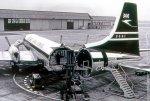 Canadair_CL-44_N228SW_BOAC_RWY_09.63_edited-3.jpg