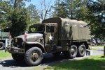 Sonny Hanson's M-135.jpg