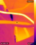 ThermalCamera2020-01-20_13-15-29-0800.png