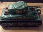 2020-01-21 10_14_53-toy tank – Google-Suche.jpg
