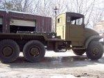 M135fresh.jpg