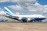 747SP Private Jet.jpg