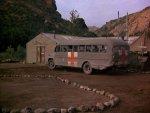 MASH Amulance Bus.jpg