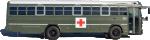 ambulance-side.png