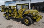 DODGE__W_300_M_POWER_WAGON.jpg